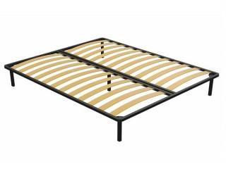 Как выбрать хорошее основание для кровати?